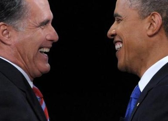 Is social media ruining the Presidential election? « The Carper