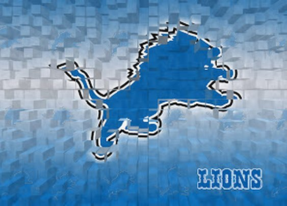 Detroit Lions Offense To Blame For The 2-4 Start This Season ~ The Guys Corner