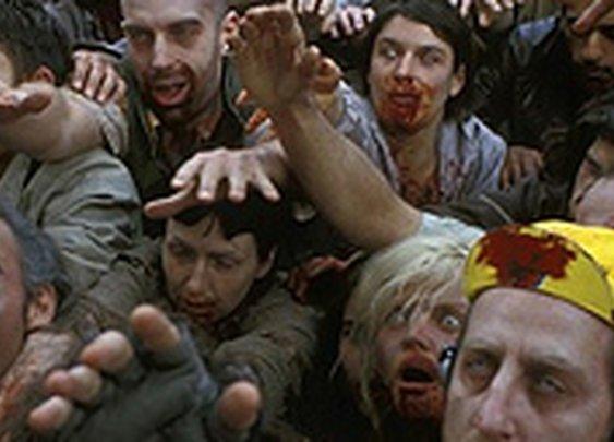 5 Scientific Reasons a Zombie Apocalypse Could Actually Happen | Cracked.com