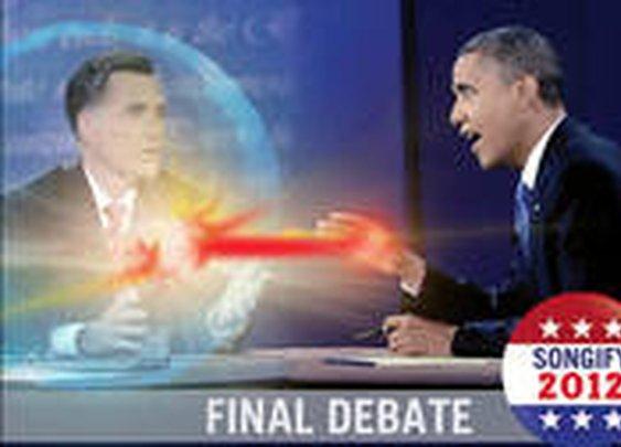 Autotune rap debate - VOTE