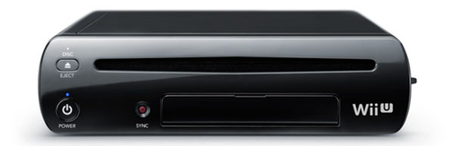 Nintendo Saves Itself With Nintendo U ~ The Guys Corner