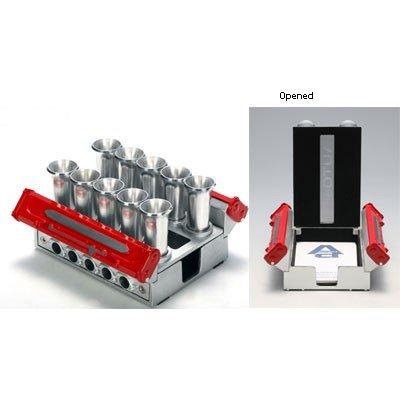 Carguynation autoart v10 engine business cardpen holder carguynation autoart v10 engine business cardpen holder colourmoves