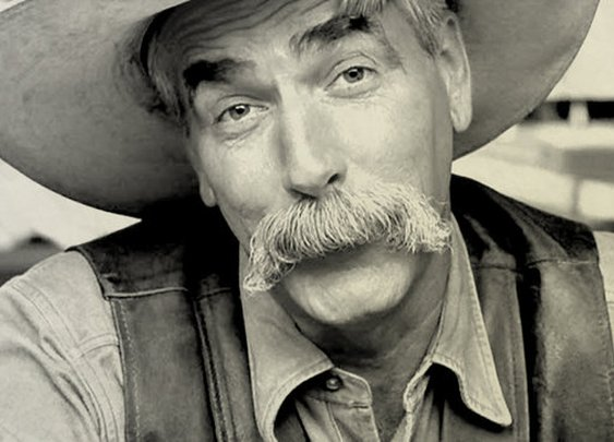 Top 10 Mustache Styles - Your Movember Survival Guide