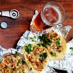 A Simple Guide to Pairing Beer with Food