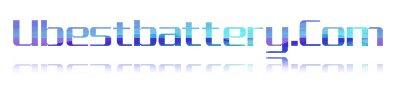 DEWALT DC540K Power Tool Battery / Power Tool Batteries
