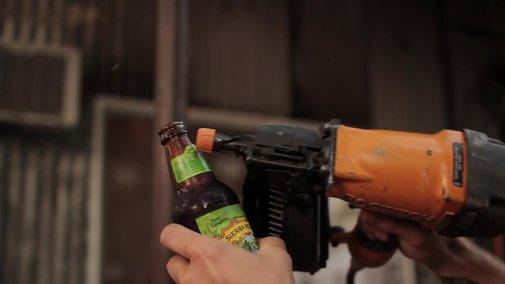 Bottle Cap Blues on Vimeo