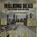 The Viewing Experience of Every 'Walking Dead' Episode Ever | Cracked.com