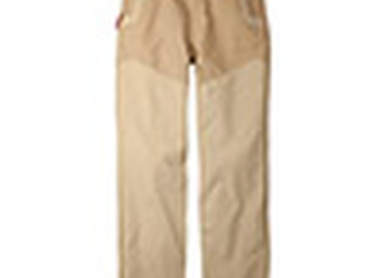 Original Field Pant by Mountain Khakis