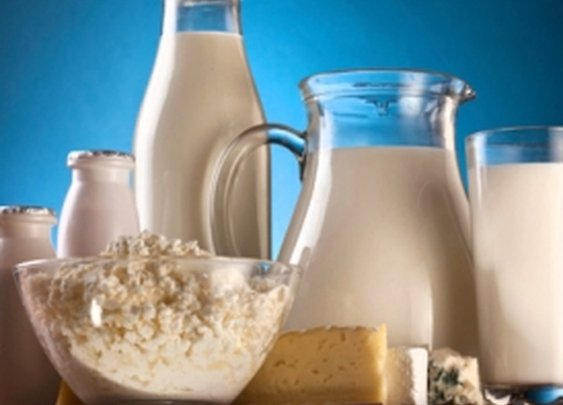 The Most Spectacular Mutation in Recent Human History: How did milk help found Western civilization?