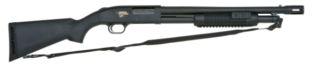 Mossberg & Sons | 52133