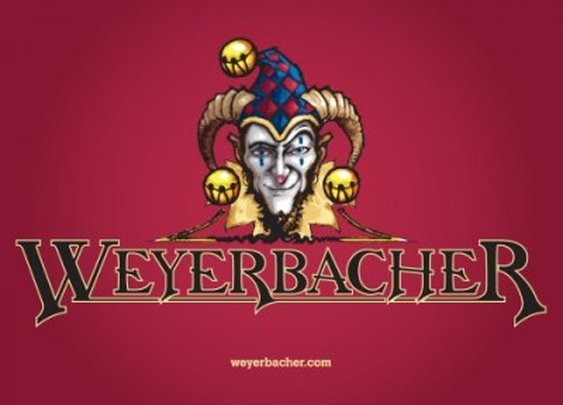 Beer Review – Weyerbacher Last Chance IPA | Crafty And The Beast