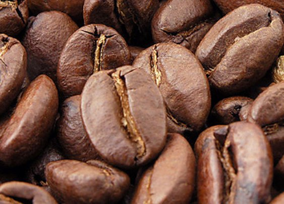 » What You Need To Know About Coffee (Part 1)