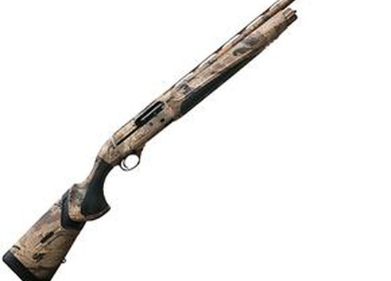Beretta A400 Xtreme Optifade, KO