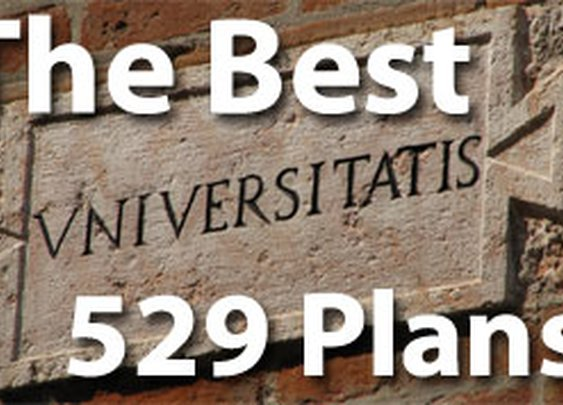 529 Plan Primer: What Are The Best 529 College Savings Plans Available?
