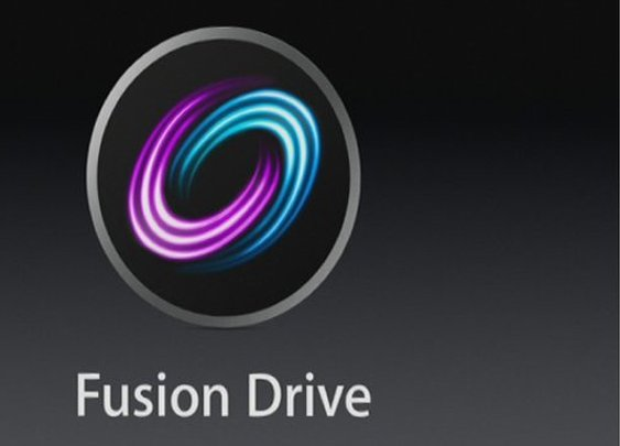 Lifehacker.com Updates: Roll Your Own Fusion Drive on Older Macs