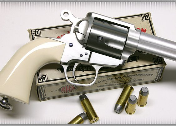 Bowen Classic Arms