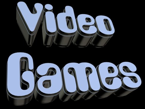 You Can Be Smarter By Playing Video Games - The Guys Corner