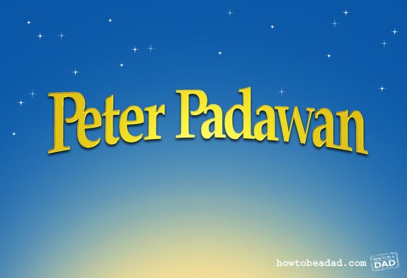 Disney Announces Possible Star Wars Film Titles Peter Padawan