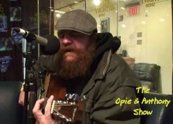 """Homeless Mustard Sings """"Creep"""" GREATEST Cover EVER - YouTube"""