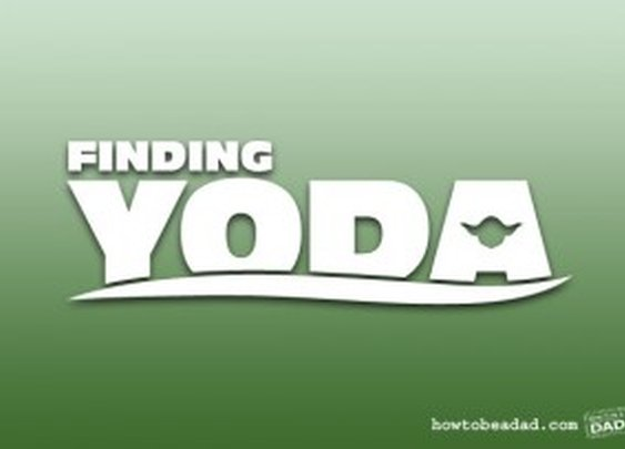 Top Secret Upcoming Star Wars Film Titles by Disney