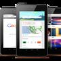 Nexus 7 (16GB) - Google Play