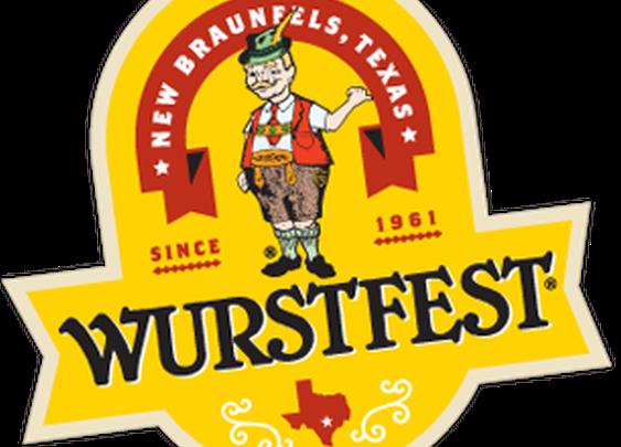 Wurstfest | New Braunfels, Texas