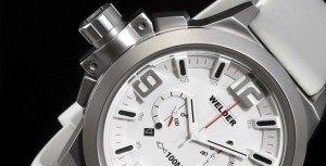 Welder Watches