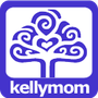 A Father Reveals Things He Has Learned From His Children : KellyMom