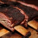 Smoking Meat - The Complete How to Smoke Meat Guide