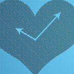 Love | Primer