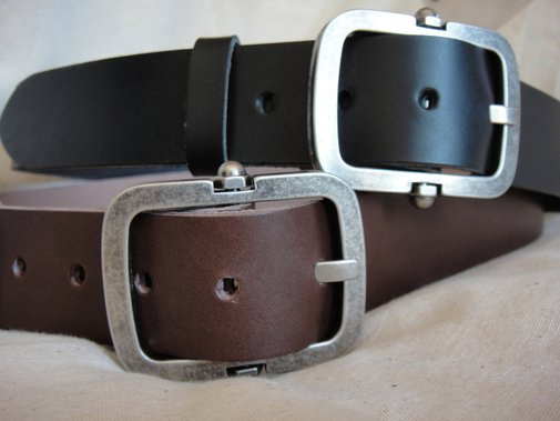 Inspiyr.com | Why Guys Need to Accessorize