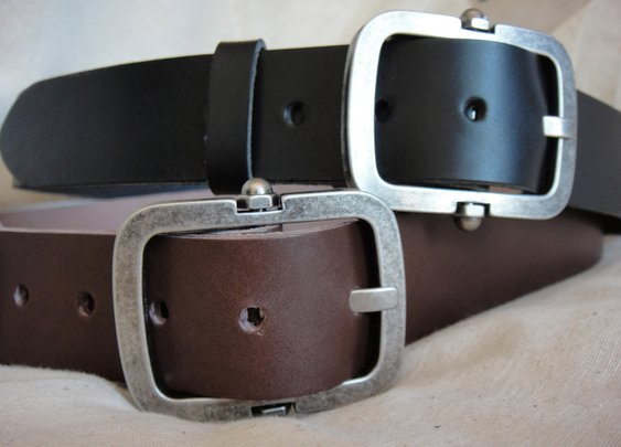 Inspiyr.com   Why Guys Need to Accessorize