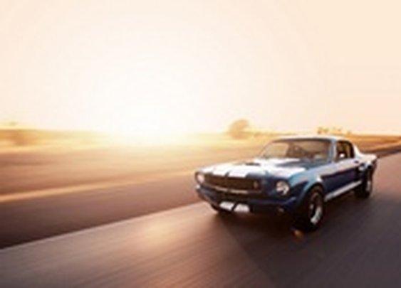 Dalera's Classic Car snaps