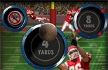 College Football Gamecast - Louisiana-Monroe vs Arkansas State