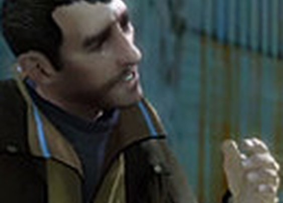 The 7 Commandments All Video Games Should Obey | Cracked.com
