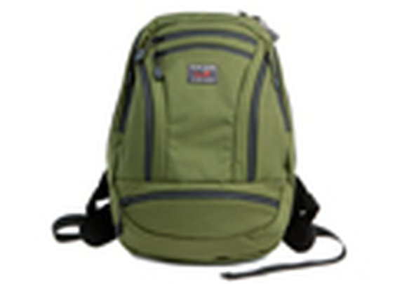 Synapse - Hike with this backpack. Carry your iPad with this backpack. - TOM BIHN