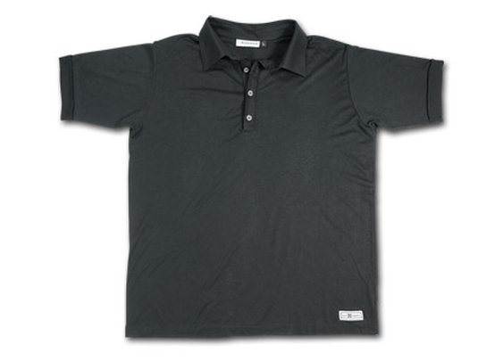 Koyono Outlast Hybrid Travel Polo XTP SS