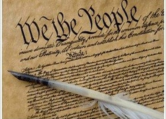 Citizens from 15 states have filed petitions to secede from the United States - Dallas Top News | Examiner.com