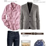 The Getup: The 7th Date | Primer