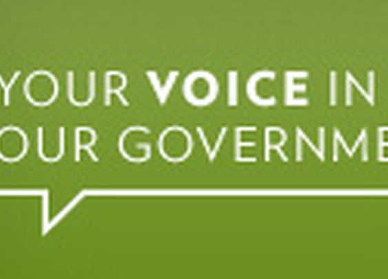 All Petitions | We the People: Your Voice in Our Government