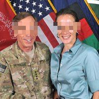 The Simple Sexy Email Secret Petraeus Used for His Affair