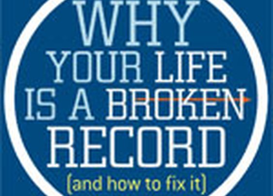 Why Your Life is a Broken Record (And How to Fix It) | Primer