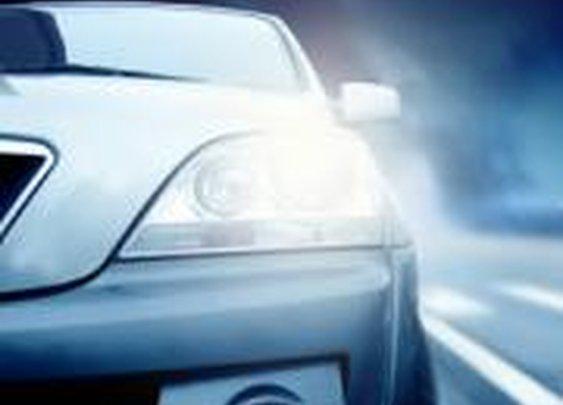 Roadblocks of an auto loan