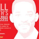 Will Smith's 2 Simple Rules for Success | Primer