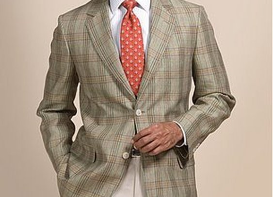 Sport Coats: A brief introduction… | The Gentleman & Scholar