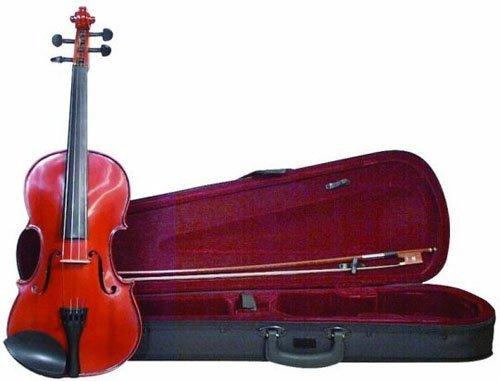 Merano MV200 Violin  - $59.99