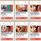 The Amazings: a marketplace for retirees to trade their skills (Wired UK)