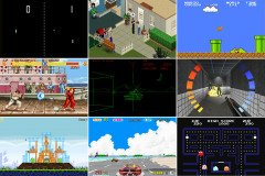 Best Video Games   All-TIME 100 Video Games   TIME.com