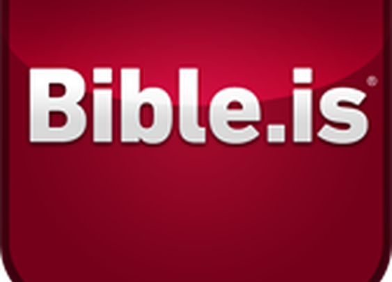 2001 English Standard - Bible.is