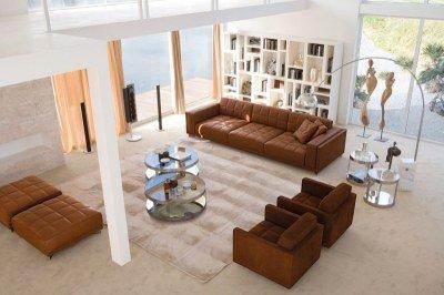 The Libra Man Living Room Decor « Net Interior Project
